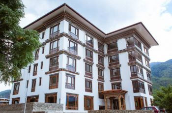 Osel Hotel